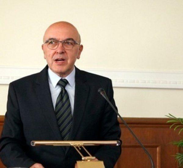 Κ. Φραγκογιάννης: Η Ελλάδα γίνεται επενδυτικός προορισμός