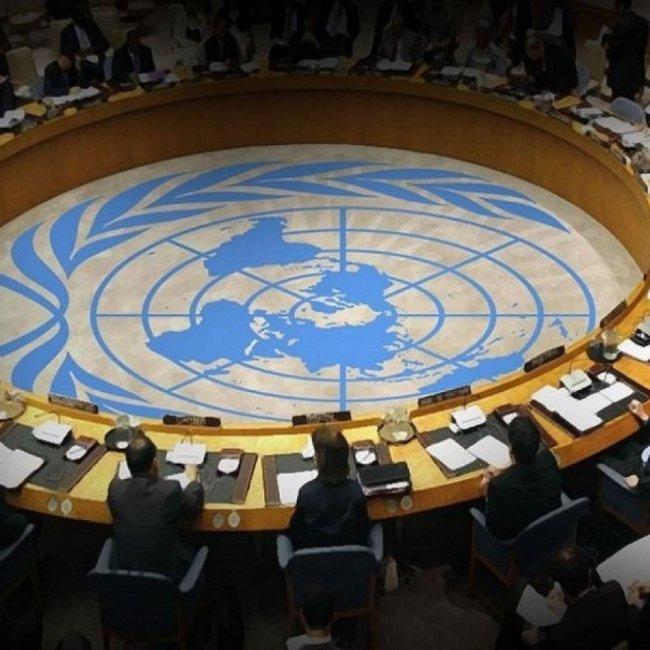 Παράσταση διαμαρτυρίας της Ελλάδας στον ΟΗΕ για σχόλιο εκπροσώπου του όσον αφορά τη συμφωνία Αγκυρας-Τρίπολης