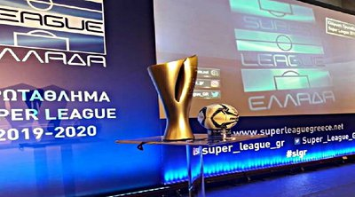 Η βαθμολογία της Super League 1 - Ακλόνητη στην 3η θέση η ΑΕΚ, σταθερά στην εξάδα ο ΟΦΗ, μπήκε σε αυτήν ο ΠΑΟ