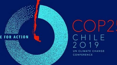 COP25: Προσπάθειες να αποφευχθεί αποτυχία της Διάσκεψης για το Κλίμα