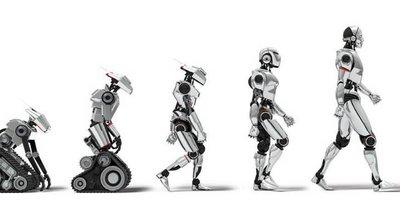 Τα δικά τους ρομπότ δημιούργησαν οι περίπου 300 μαθήτριες και μαθητές που συμμετείχαν στο 6ο Μαθητικό Φεστιβάλ Ρομποτικής