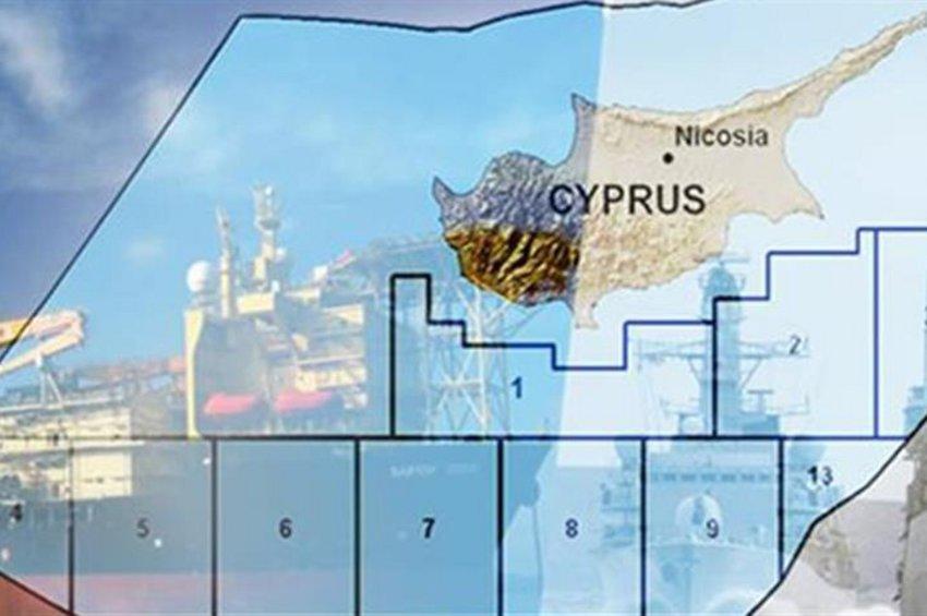 Λευκωσία: Κανένα επεισόδιο δεν σημειώθηκε στην κυπριακή ΑΟΖ