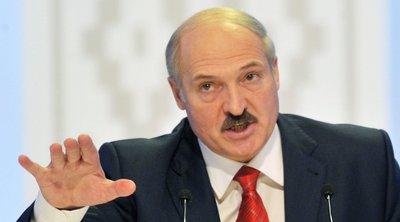 Κάλπες στη Λευκορωσία: 6η θητεία επιδιώκει ο Λουκασένκο