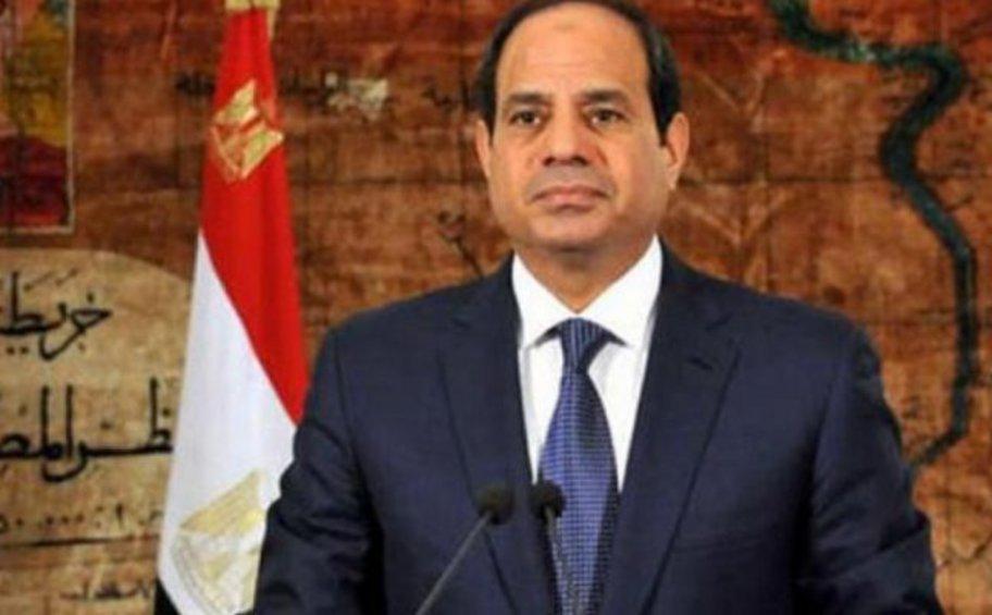 Αίγυπτος: Ο πρόεδρος Φάταχ και ο ΥΠΕΞ της Αλγερίας εκφράζουν τη στήριξή τους στον πρόεδρο της Τυνησίας