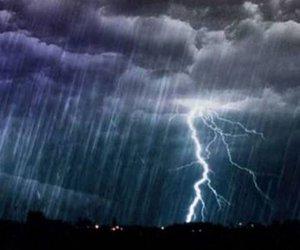 Κακοκαιρία «Θάλεια»: Έπεσαν 300 χιλιοστά βροχής σε 8 ώρες στη Στενή Ευβοίας