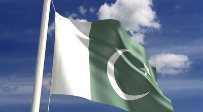 Πακιστάν: Το Ανώτατο Δικαστήριο αθώωσε τον καταδικασθέντα για τη δολοφονία του Αμερικανού δημοσιογράφου Ντάνιελ Περλ το 2002