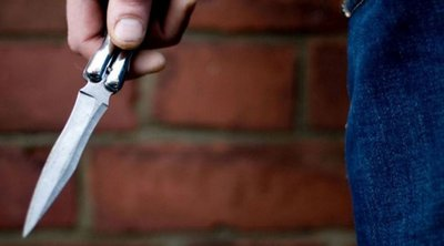 Ηράκλειο: Νοσηλευτής απείλησε με μαχαίρι δύο γυναίκες με τις οποίες είχε παράλληλο δεσμό