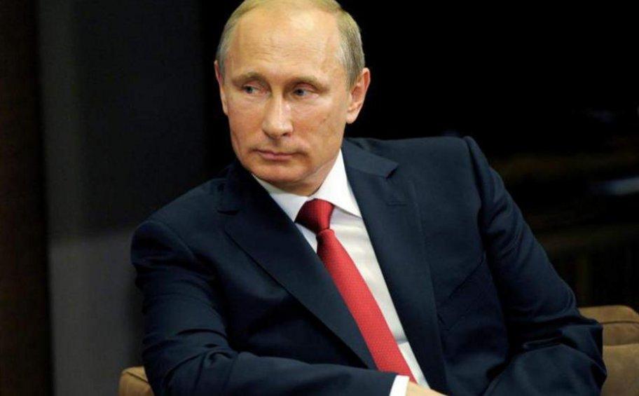 Ρωσία: Ευελπιστεί ότι οι τουρκικές αρχές θα εγγυηθούν την ασφάλεια των Ρώσων στην Τουρκία
