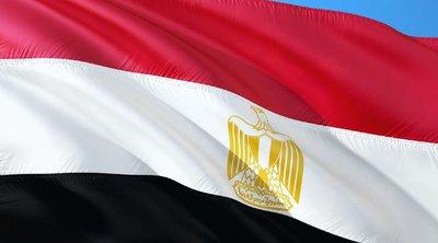 Αίγυπτος: Αναβολή των εγκαινίων του νέου Μεγάλου Αρχαιολογικού Μουσείου της Γκίζας λόγω κορωνοϊού