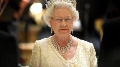Megxit: Η εντολή της βασίλισσας στους βοηθούς της
