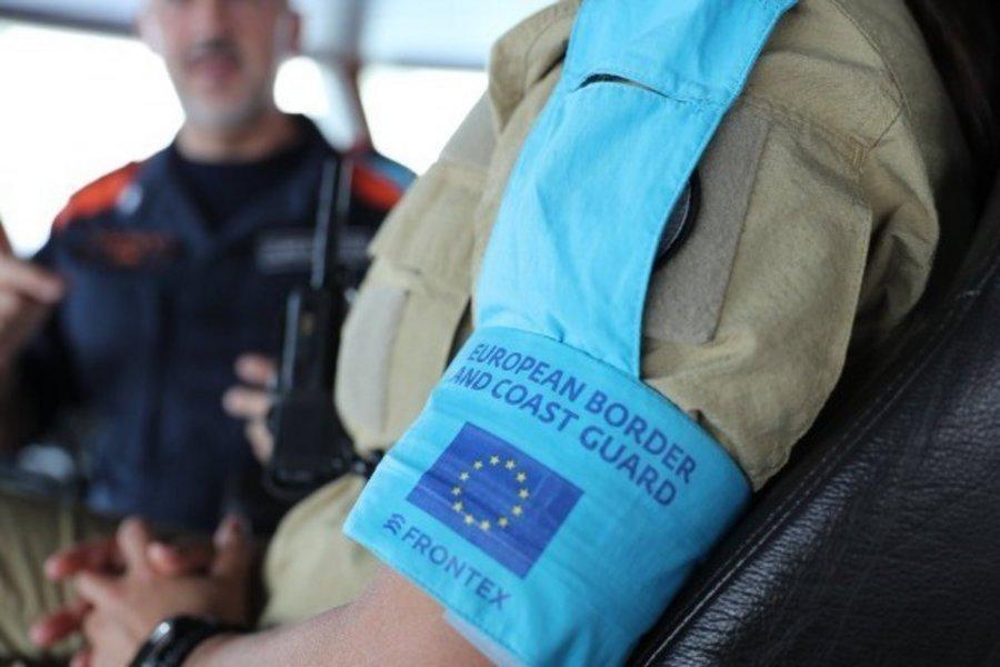 Το Ευρωπαϊκό Κοινοβούλιο  δεν ενέκρινε τον προϋπολογισμό του Frontex (audio)