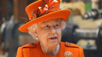 Μήνυμα της βασίλισσας Ελισάβετ προς τους εργαζομένους στον τομέα της υγείας σε ολόκληρο τον κόσμο