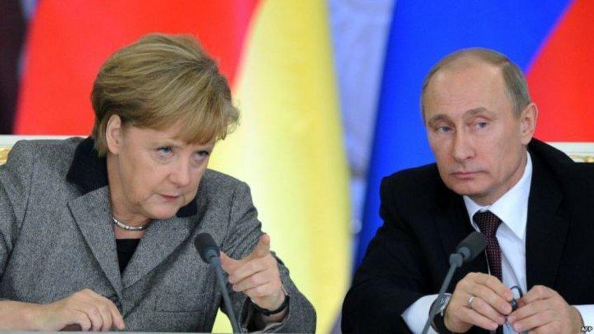 Λιβύη: Χωρίς την Ελλάδα η διάσκεψη του Βερολίνου την Κυριακή - Κριτική από ΣΥΡΙΖΑ