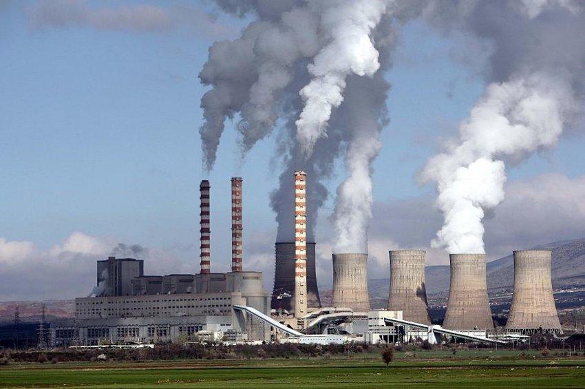 Αποκλειστικό: Πάνω από 4 δισ. Ευρώ στην Ελλάδα για την απεξάρτηση της από τα ορυκτά καύσιμα
