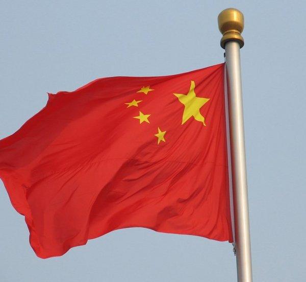 Κίνα: Ο ρυθμός ανάπτυξης Α' τριμήνου μπορεί να υποχωρήσει κάτω από το 5% λόγω κορωνοϊού