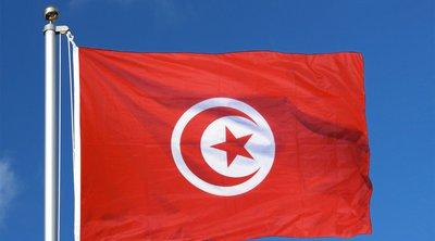 Τυνησία: Διεθνείς αντιδράσεις στις ραγδαίες εξελίξεις που βιώνει η αραβική χώρα