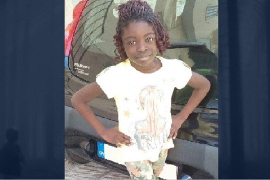 Θρίλερ με την εξαφάνιση 7χρονης στο Παγκράτι - Η μαρτυρία που περιπλέκει την υπόθεση - ΒΙΝΤΕΟ