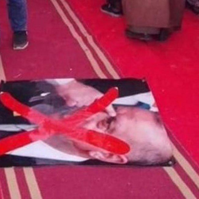 Λιβύη: Οι δυνάμεις του Χαφτάρ κλείνουν τις πετρελαιοπηγές, οργή κατά της Τουρκίας - Ερντογάν: Θα τα πούμε στο Βερολίνο!