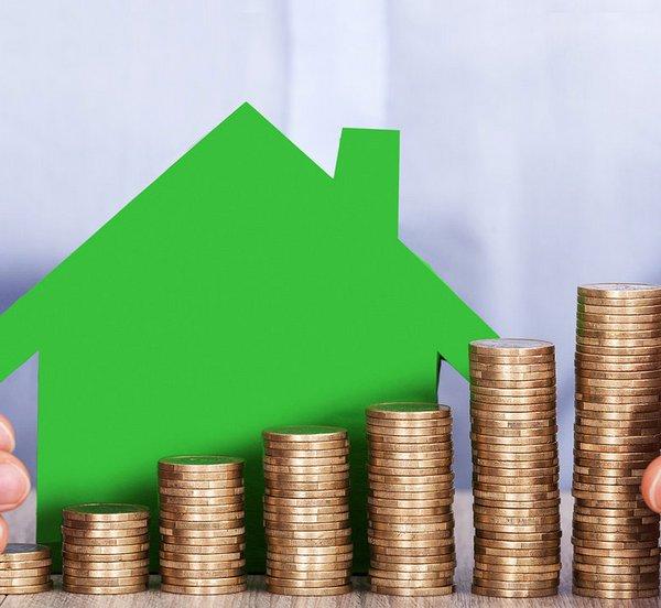 Ερχεται νέο πρόγραμμα Εξοικονομώ κατ' Οίκον με πέντε διαφορετικές πηγές χρηματοδότησης