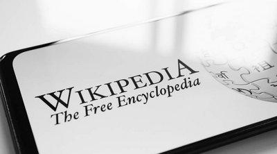 Η Wikipedia… επιστρέφει στην Τουρκία μετά το «μπλόκο»
