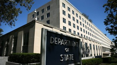 Στέιτ Ντιπάρτμεντ για Λιβύη: Η σύρραξη γίνεται ολοένα πιο παρόμοια με αυτή της Συρίας