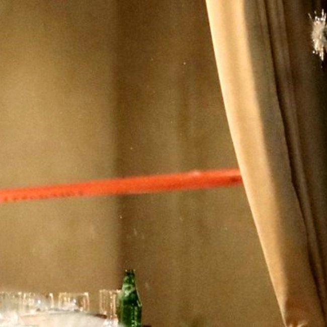Μακελειό στη Βάρη: Δυο νεκροί από πυροβολισμούς σε ταβέρνα - Με ακάλυπτα πρόσωπα οι δράστες