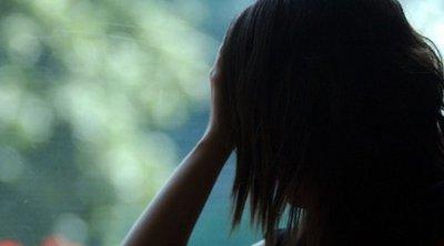 Ρόδος: 19χρονη κατήγγειλε ότι τη βίαζε ο πρώην σύντροφος της μητέρας της