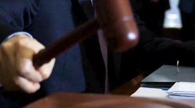 Βόλος: 33χρονος ξυλοκόπησε τον πρώην πεθερό του