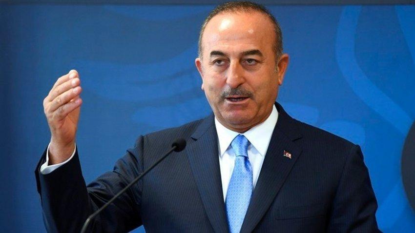 Τσαβούσογλου: Δεν θα στείλουμε άλλους στρατιωτικούς συμβούλους στη Λιβύη εφόσον τηρείται η εκεχειρία - Νέα διάσκεψη αρχές Φεβρουαρίου