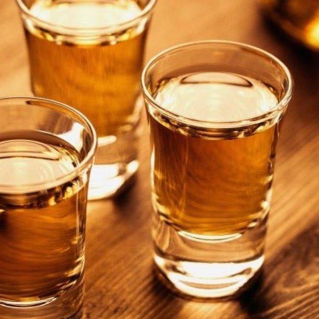 Μετά τον αντικαπνιστικό μπαίνει... φρένο και στο αλκοόλ; - Τι σχεδιάζει το υπουργείο Υγείας