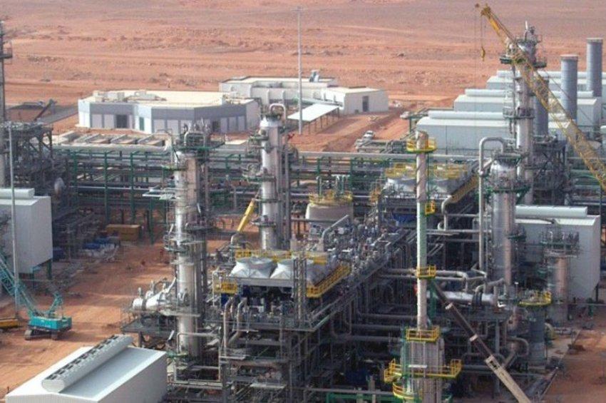 Λιβύη: Ο αποκλεισμός των πετρελαϊκών εγκαταστάσεων είχε ως αποτέλεσμα την πτώση κατά 75% της παραγωγής