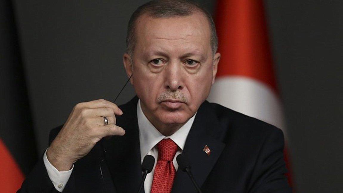 Image result for Ερντογάν: Η κατάσταση στην Ιντλίμπ δεν θα επιλυθεί αν δεν αποσυρθούν οι συριακές δυνάμεις