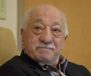 Επανεμφάνιση Γκιουλέν με μύδρους κατά Ερντογάν: Θα έχει το τέλος του Χίτλερ ή του Στάλιν