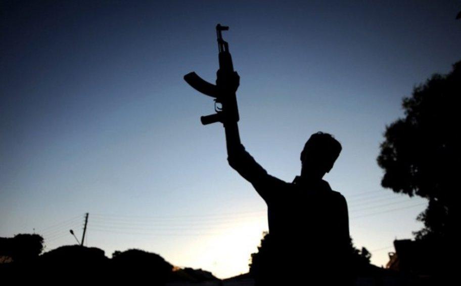 Ιράκ: Δολοφονήθηκε ο ειδικός σε θέματα τζιχαντιστικών οργανώσεων Χισάμ αλ Χασέμι