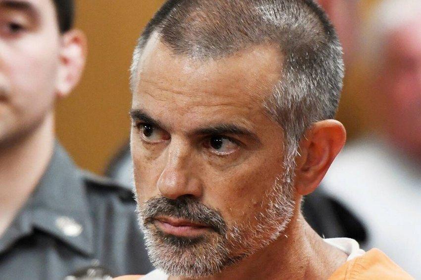 Απόπειρα αυτοκτονίας του ομογενή Φ. Ντούλος που κατηγορείται ότι δολοφόνησε την σύζυγό του - Νοσηλεύεται σε κρίσιμη κατάσταση