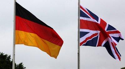 Ένωση Γερμανών Βιομηχάνων (BDI): Η αβεβαιότητα για τις επιχειρήσεις δεν θα εξαφανιστεί μετά το Brexit