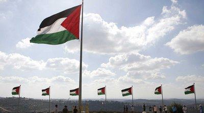 Η Χαμάς απορρίπτει το ειρηνευτικό σχέδιο: «Επιθετικές οι δηλώσεις Τραμπ, ανοησία η πρόταση για την Ιερουσαλήμ»