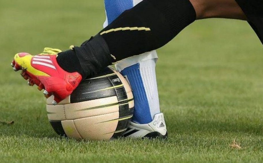 Κατατέθηκε τροπολογία για την πολυϊδιοκτησία στο ποδόσφαιρο - Αφαίρεση βαθμών αντί για υποβιβασμό