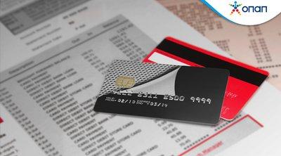 Όλοι οι λογαριασμοί εξοφλούνται και με κάρτα στα καταστήματα ΟΠΑΠ