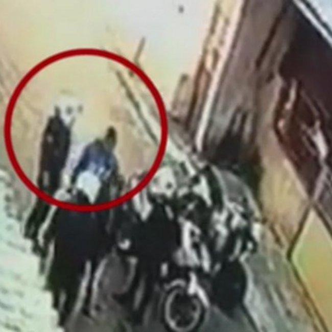 Μενίδι: «Η συμπεριφορά του ανήλικου ήταν άκρως ανήθικη» ισχυρίζεται ο αστυνομικός - ΒΙΝΤΕΟ