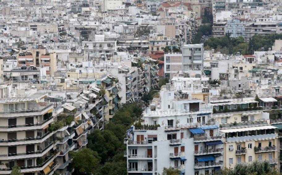 ΥΠΕΝ: Νέο θεσμικό πλαίσιο για την ενεργειακή αναβάθμιση των κτιρίων