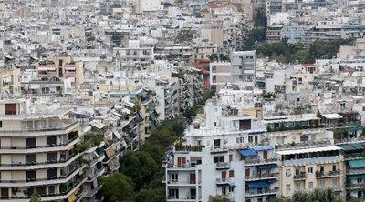 ΠΟΜΙΔΑ: «Μείωση 25% του ΕΝΦΙΑ σε όσους τον πληρώσουν εμπρόθεσμα φέτος»