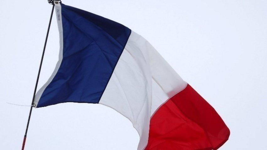 Πώς είδε η γαλλική διπλωματία το σχέδιο Τραμπ για το Μεσανατολικό