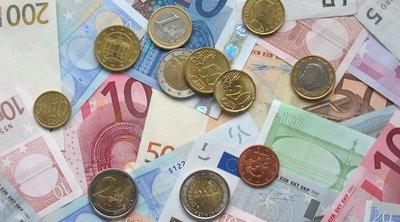 Ευρώ: Ποια κέρματα οδεύουν προς απόσυρση-Τι εξετάζει η Κομισιόν