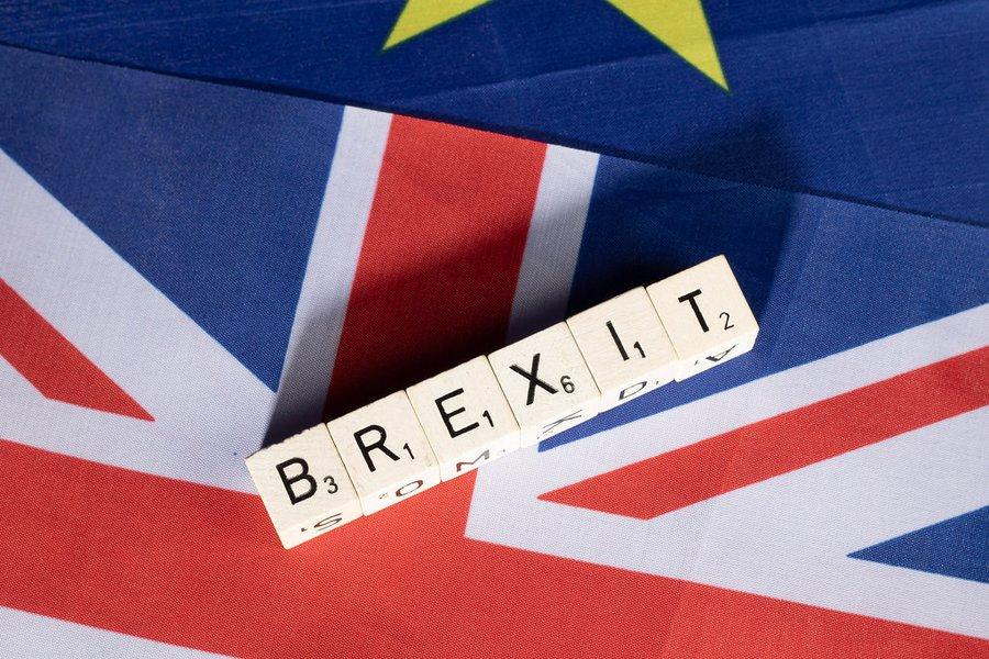 Ευρωπαϊκή Ένωση: Έτσι θα μετριαστούν οι επιπτώσεις του Brexit (audio)