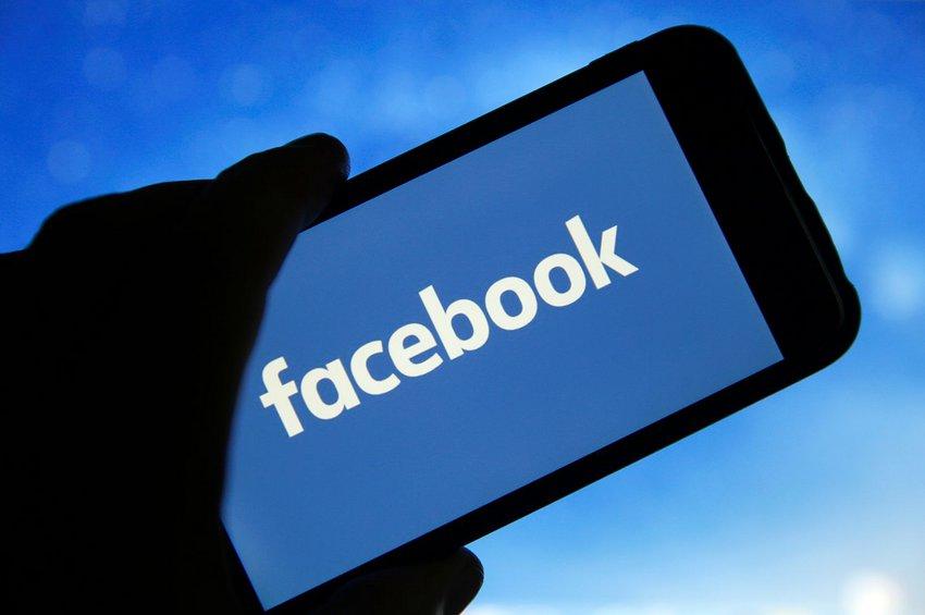 Facebook: Στα 18,3 δισ. δολάρια αυξήθηκαν τα έσοδα το δεύτερο τρίμηνο