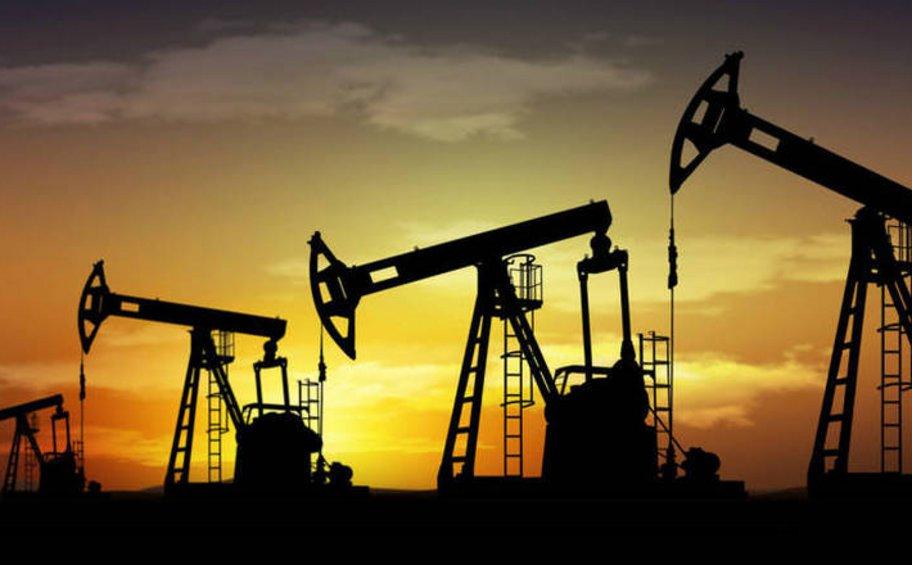 Μείωση στις τιμές του πετρελαίου