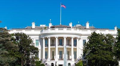 Λευκός Οίκος: Ο πρόεδρος Μπάιντεν θα προσεγγίσει με «υπομονή» τις σχέσεις της Ουάσινγκτον με το Πεκίνο