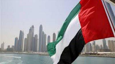 ΗΑΕ: Εγκρίθηκε άδεια λειτουργίας του πρώτου αραβικού πυρηνικού σταθμού