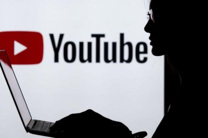 Ερευνα: Τουλάχιστον ένα στα τέσσερα δημοφιλή βίντεο στο YouTube περιέχουν παραπλανητικές πληροφορίες για τον κορωνοϊό